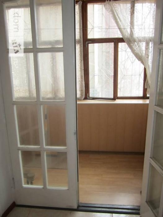 квартира очень теплая светлая и .сухая. расположена удобно к транспортной развяз 611407