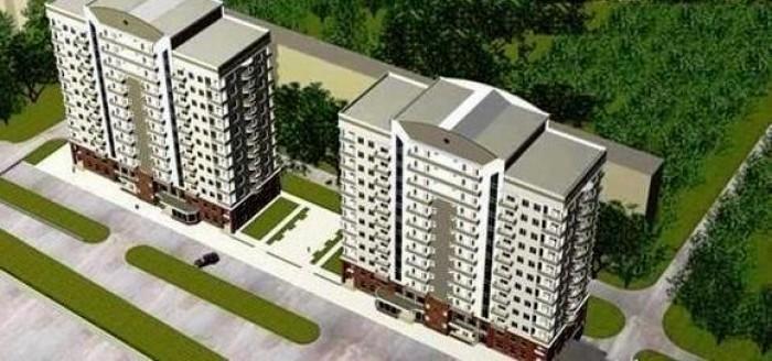 ПРОДАЖА ОТ СОБСТВЕННИКА!!!.На выбор предлагаются, 2х-, 3х- и 5-комнатные квартир 611421