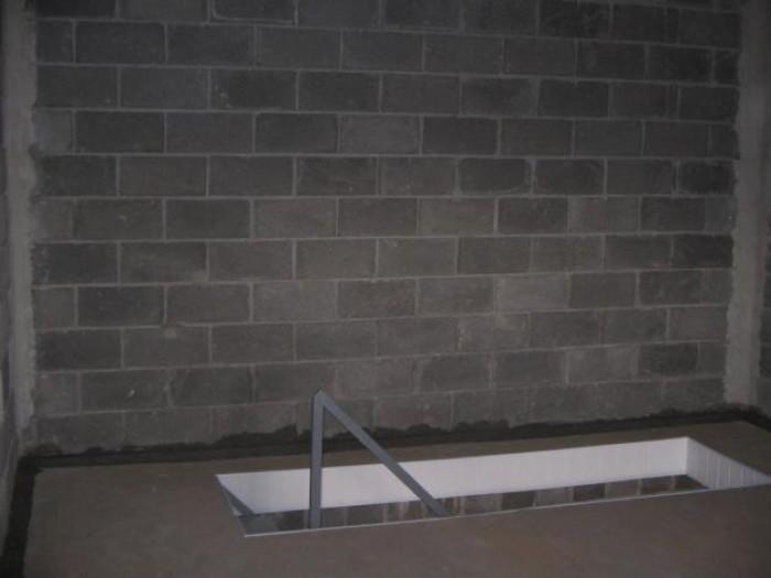 продам 2-х этажный гараж с подвалом или поменяю на 1 комнатную квартиру 62579
