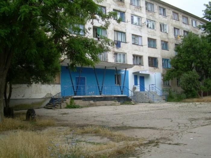 Продаю помещение 282 кв.м., 1-й этаж 5-ти этажного здания, 2-а отдельных входа,  64658