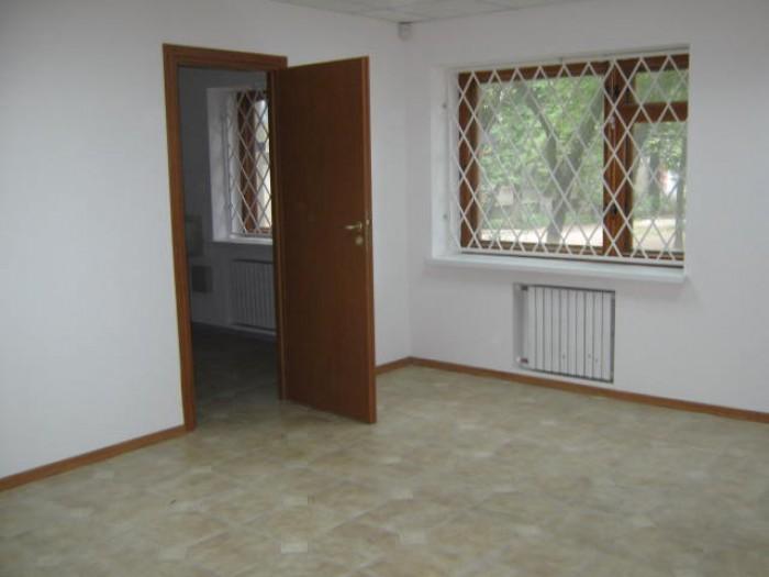 Продается встроенное нежилое помещение в центре г. Горловка (200 м. от пл. Побед 64662
