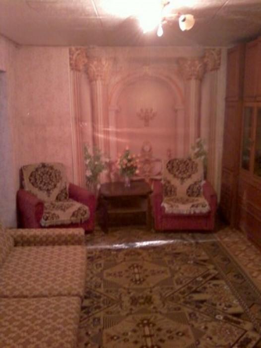 Продаю дом в с.Заветное на берегу Черного моря (Восточный Крым). Общая площадь 1 62607