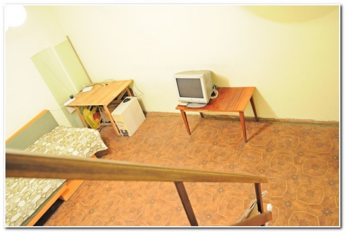 Квартира - Яркое отражение индивидуальности!(БЕЗ КОМИССИИ)Мечтали жить в центре  611539