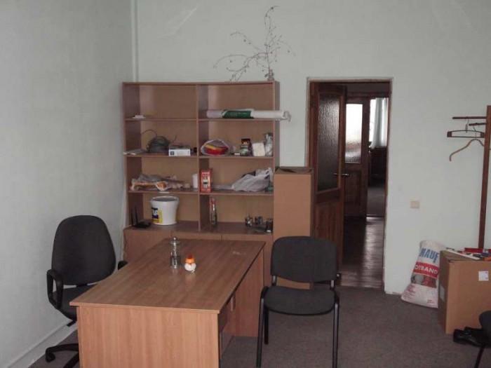 Сдам офис 40 м2 пос. ЖуковскогоСдам помещение под офис, на Жуковского 8.Офис цен 64675