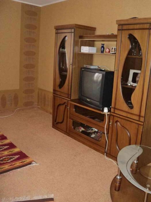 Продам дом в 2-х уровнях в Боромыках, S=125 м.кв., 15 сот. приватизированной зем 62636