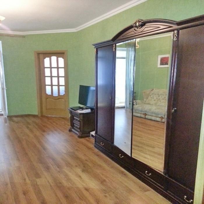 Продается 3-комнатная квартира в Ванном перкулке , 1/10, 121/58,1/23,7Квартира с 611624