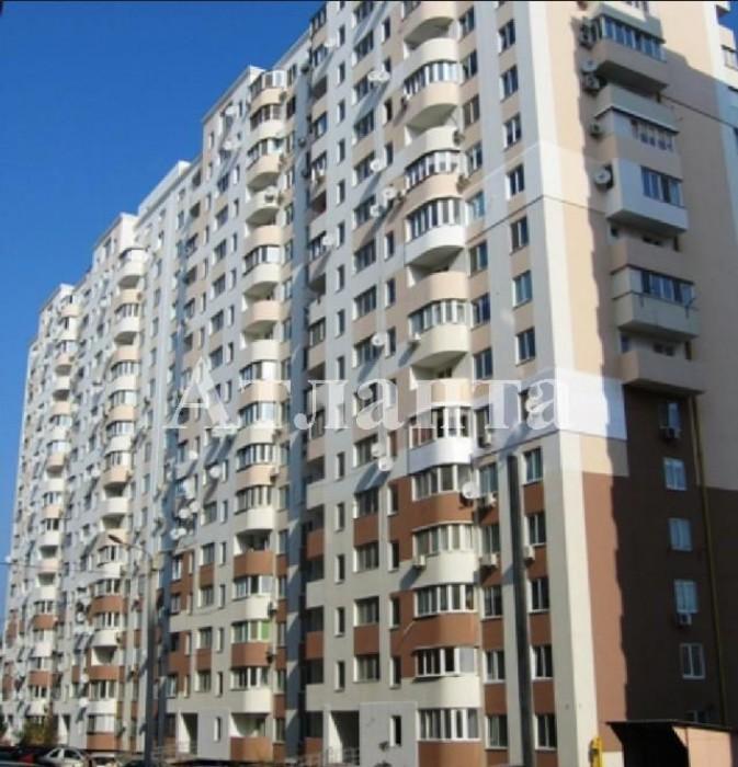 Продается 2-х комнатная квартира в сданном доме ж-м Радужный, 11/16, 57/30/10  К 611627