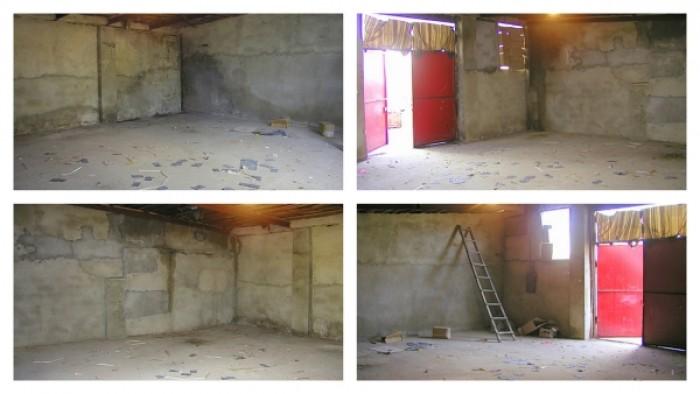 Продам своё складское помещение под любой вид деятельности (склад,цех,мастерские 64696