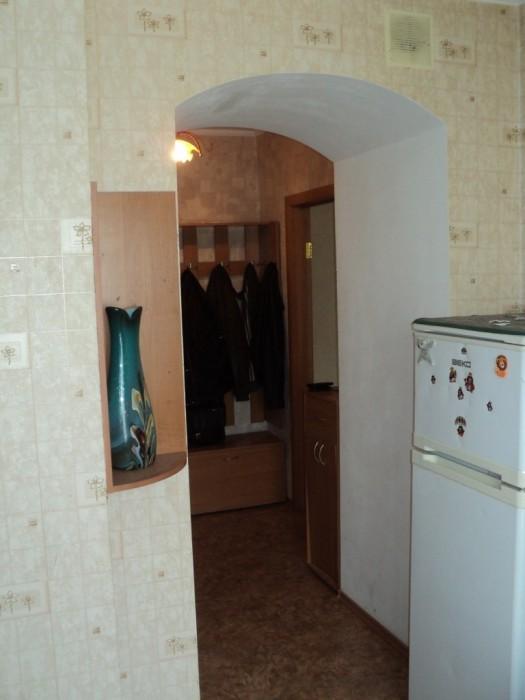 Продам отличную 1-комн. чешку, на Победе-6, пр. Героев.3й этаж 9 этажного дома,  611642