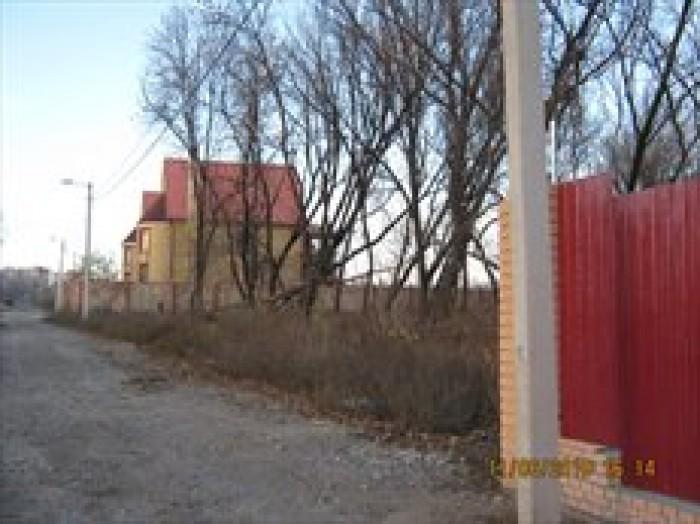 Продам участок 10 соток под строительство жилого дома.Рядом водоем,рыбалка,роща, 63379