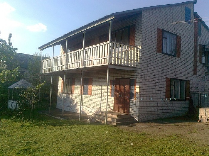 Будинок 2-поверхи,2-гаражі,сад ,город,2км до центру Решетилівки (0930279158) 62663
