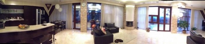 Эксклюзивная продажа ! Комфортный и уютный дом на первой линии Массандровского п 62676