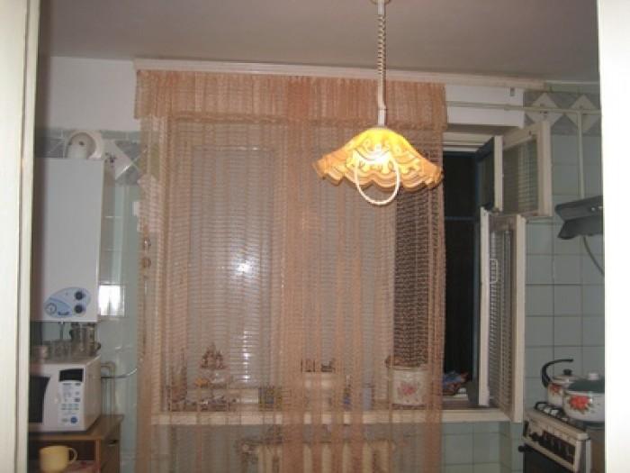 Продам 2-х комн. квартиру в пос. Стаси . Автономное отопление, горячая вода. Счё 611706