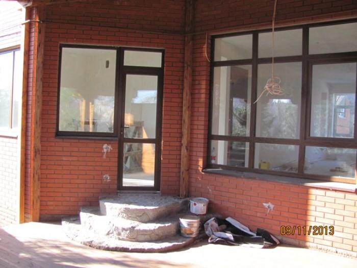 Эксклюзив. Продажа дома на Клочко на самой лучшей улице Дальневосточной. 500 м о 62703