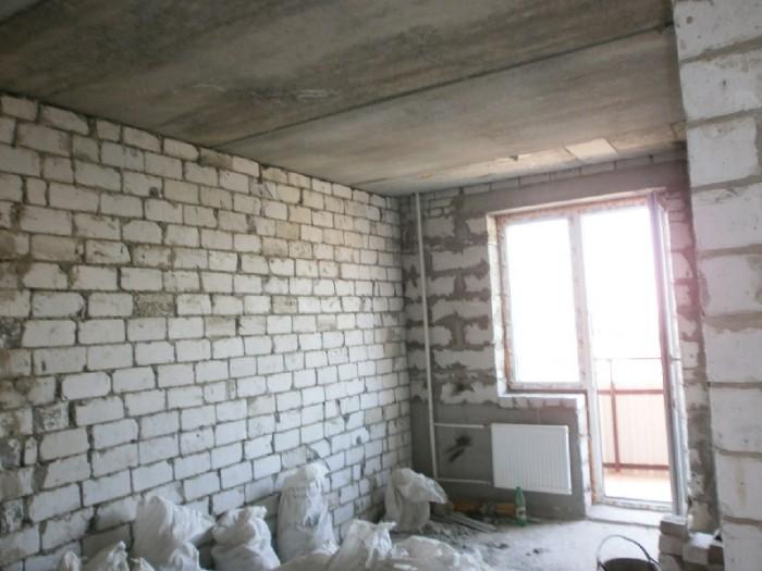 Продам 2-к. квартиру, сданный заселённый новострой, Жилстрой-2, начало пр. Гагар 611747