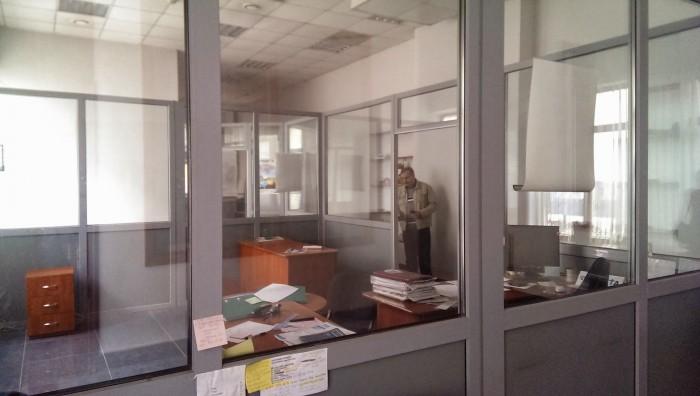 Сдается в аренду офис европейского класса в центре г. Хмельницкий, по ул. Проску 64737