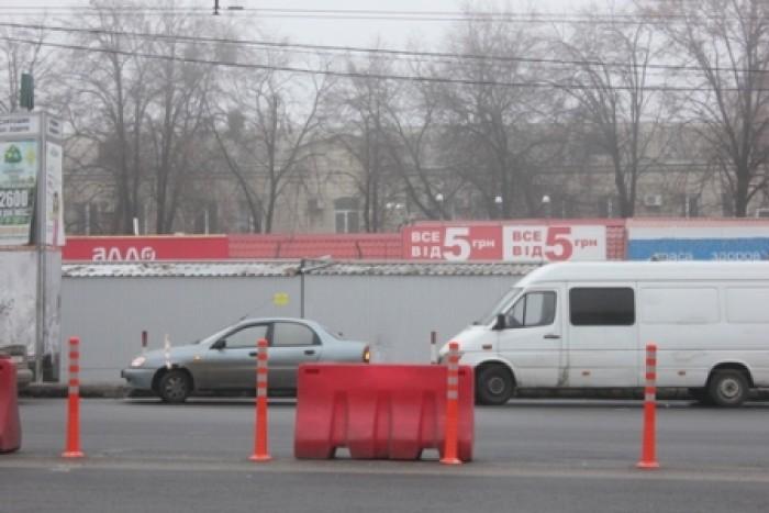 Сдам павильон 12м2 пр-т Победы. МАФ находится возле выхода из метро Святошино. К 64756