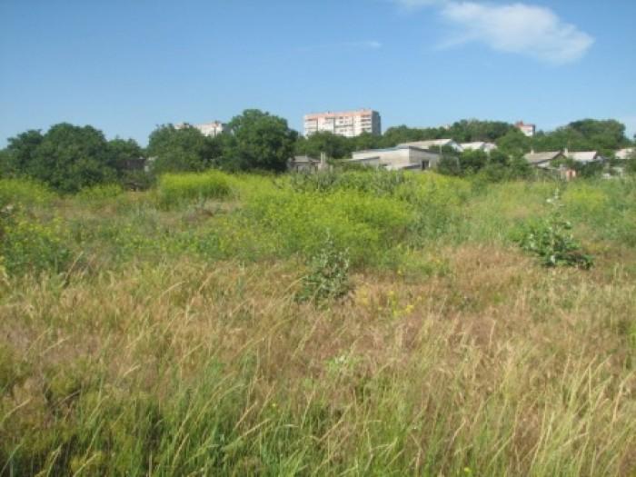 Земельный участок расположен  в составе малоэтажной застройки для строительства  63420