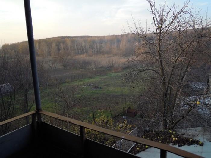 Продам дом в с.Любимовка с выходом в лес.Выход к реке Днепр.Общая площадь 180 м. 62761