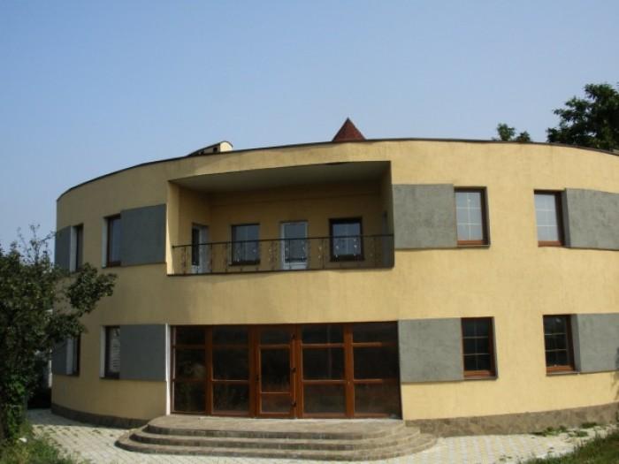 ПРОДАМ ДОМ р-н ГАРИНА, 266 кв.м., 2 этажа, 6 комнат, 2009 года постройки, 10 сот 62766
