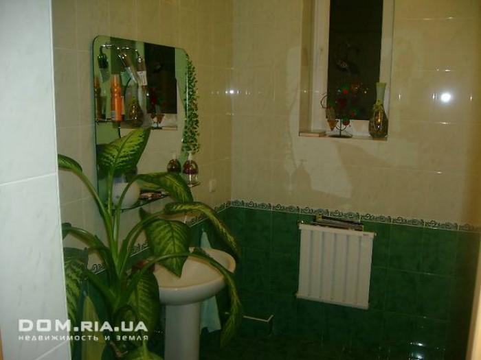 Продается дом в Симферополе Белое-1, ул. Почтовая в отличном , жилом состоянии 6 62767