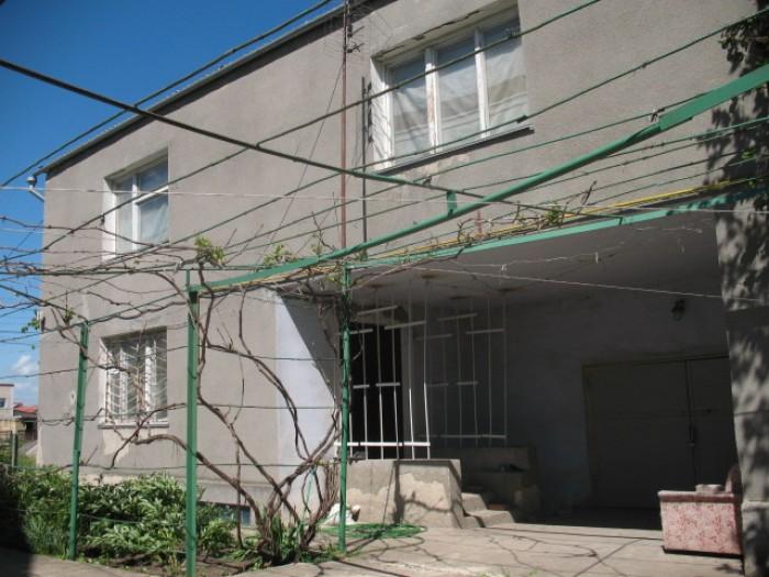 Фонтанка-3, Коминтерновский район Дом, 2 этажа, 5 комнат, , 1993г. постройки, це 62776