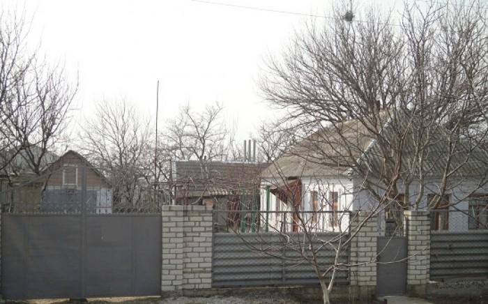Жилой дом в хорошем состоянии в 5 км от Николаева (Погореловка). Рядом овраг, ро 62782