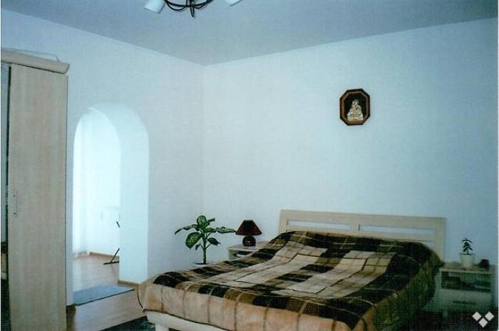 Терміново продається новозбудований двоповерховий будинок (чеський проект) у міс 62789