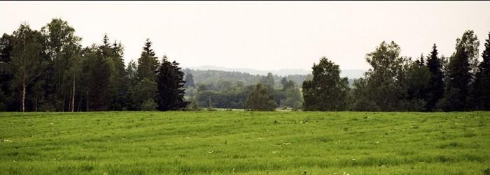 Продам участок 1. 48 Га, сельхозназначение, госакт, правильной формы, коммуникац 63438
