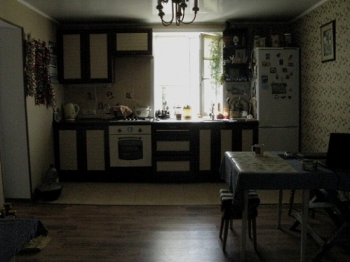 Дом в с.Терновка Вольнянского р-н! все удобства в доме, ремонт, стеклопакеты, ла 62791