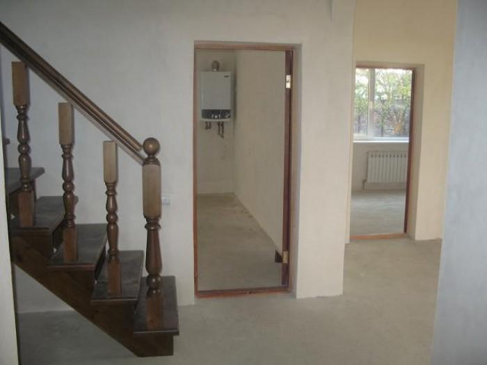 Продам дом 190 м2 2007г постройки.1 эт-гараж на 2 машины,холл,гостинная,кухня с  62853