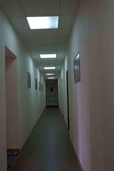 ПРОДАЮ:нежилые помещения р-н Намыв,153м+181м или 334кв.м  под- ресторан-караоке/ 64860