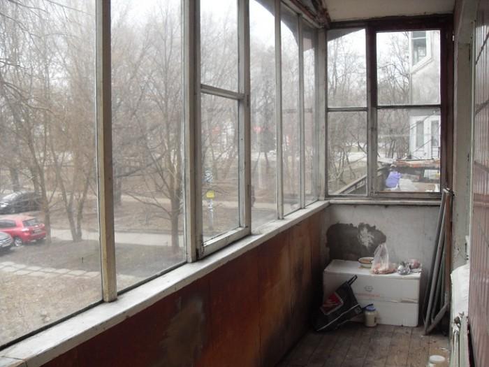 Продам 5-к квартиру на ж.м.Тополь-3 с большими раздельными комнатами,состояние ж 612119
