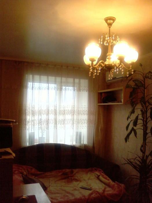 Срочно!!! квартира в хорошем состоянии после ремонта,комнаты раздельные, санузел 612146
