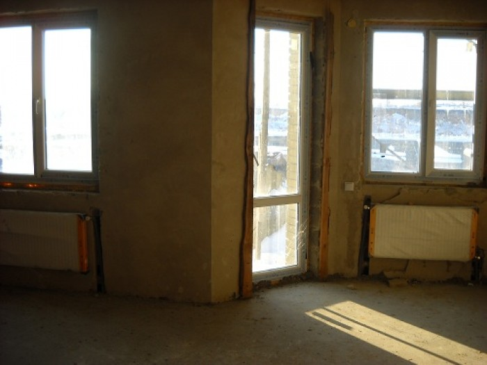 Продам будинок в житловому комплексі  Левада  (с.Струмівка), 2,5 поверхи, житлов 62910