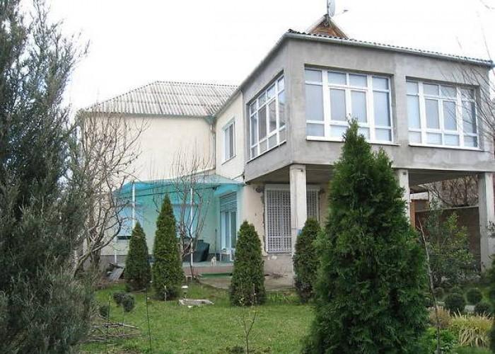 Продам жилой дом в г. Симферополе, переулок Русский (улица параллельная ул. Русс 62919