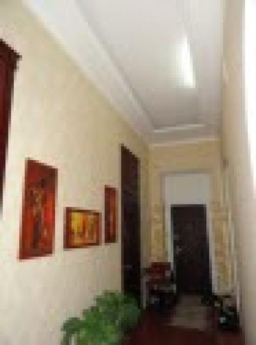Г. Одесса, ул. Малая Арнаутская, 4-комнатная квартира общей площадью- 133,1 кв.м 612195