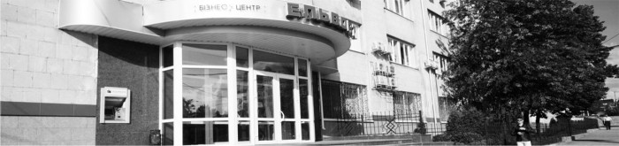 Сдаются офисы в БЦ Эльворти. Офисы находятся на 3–5 этажах 5-ти этажного здания, 64927