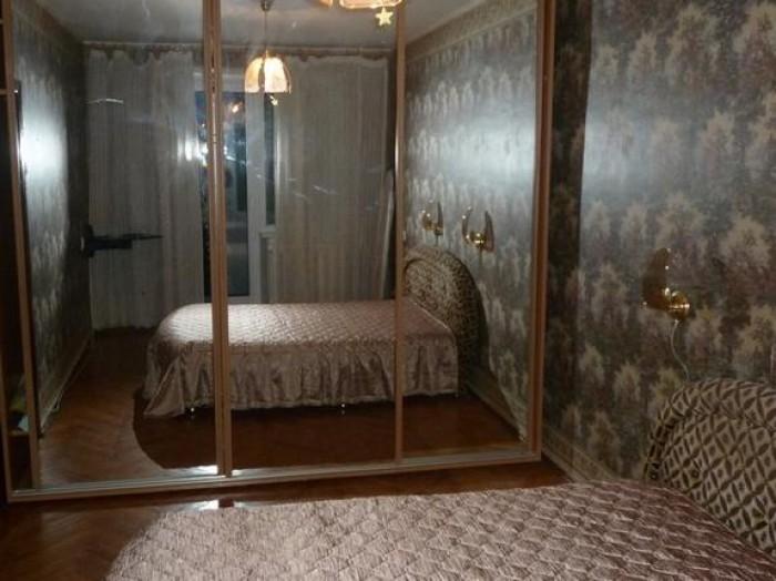 1-2-3 комнатные квартиры посуточно .Сдам посуточно 2 х уровневую квартиру люкс к 612264