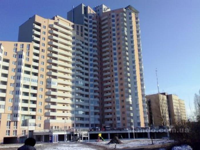 СРОЧНО!!! Продаю 2-х комнатную квартиру после строителей в комплексе Ольжин Град 612274