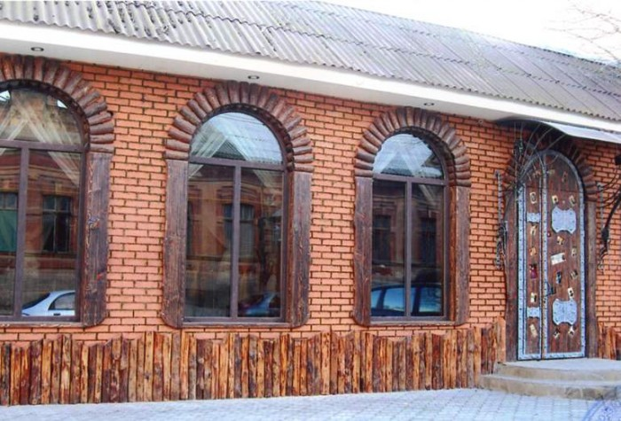 гос .акт. под строительство.сейчас на данном участке действует ресторанмангалпри 63527