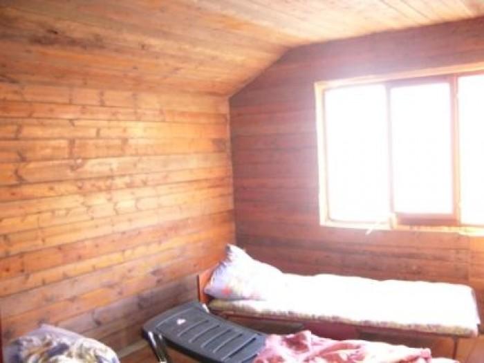 Продается 2-х этажный дом-дача у самого синего моря в 3-й Фонтанке 2008 года пос 62996
