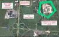 Без комиссионных) Земельный участок 0,34 га г.Львов ул. Стрыйская, правильной фо 63329