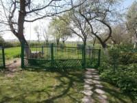 Продається будинок в с.Грушвиця (траса Рівне-Львів) 12 км від міста Рівне. Цегля 611481
