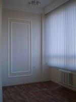 31. Аренда офиса в Ворошиловском районе, площадь 24,1 кв.м. Пластиковые окна, ко 64638