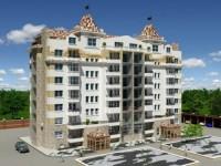 Вы отлично понимаете, что купить квартиру в Одессе — значит заложить прочный фун 611578