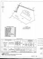 Продам участок под производство топливных брикетов (лесопереработка)Срочно прода 63386