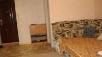 Сдам 1 комнатную квартиру, ХарьковЕсли Вы подыскиваете уютное съемное жилье и ме 611786