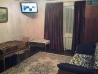 Квартира посуточно недорого  в  центре Николаева. Сдаю посуточно в центре Никола 611789