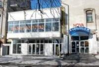 помещение 220 кв.м по ул.Советской46.2 эт.фасадный отдельный вход с ул.Советской 64754
